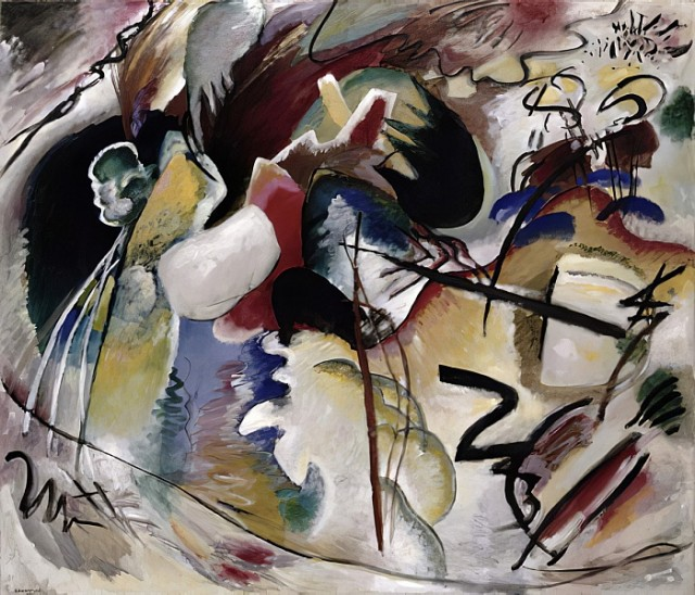 wassily-kandinsky-painting-with-white-form-1913-meisterdrucke-95020-85